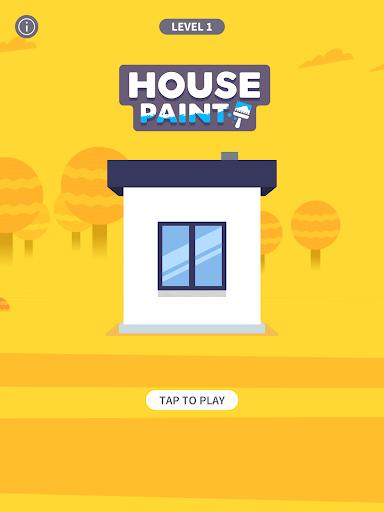 House Paint v1.4.13 screenshots 7