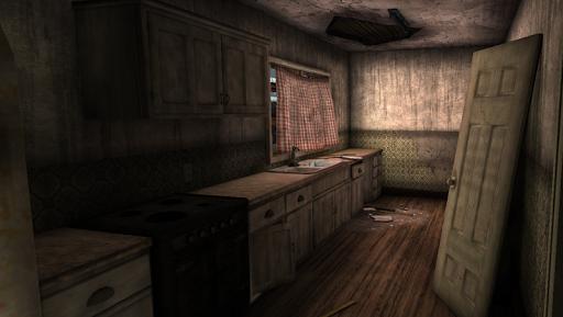 House of Terror VR 360 horror game v5.8 screenshots 1