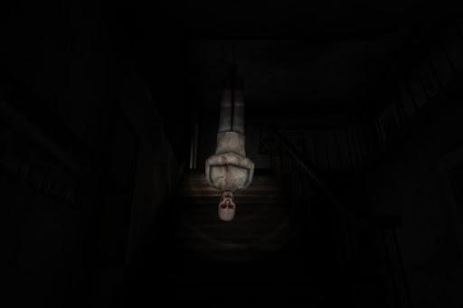 House of Terror VR 360 horror game v5.8 screenshots 5