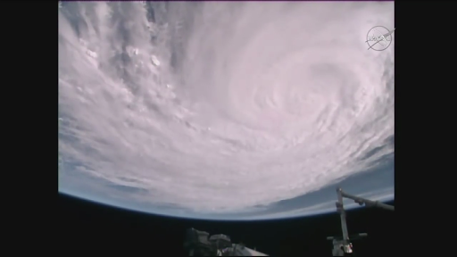 ISS Live Now Live HD Earth View and ISS Tracker v6.2.2 screenshots 15
