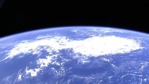 ISS Live Now Live HD Earth View and ISS Tracker v6.2.2 screenshots 16