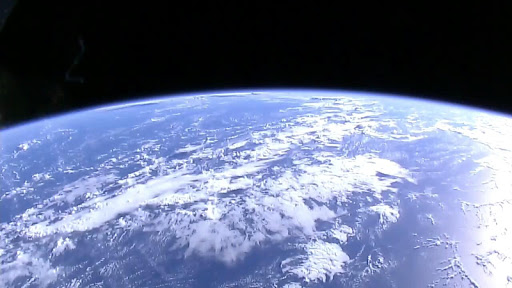 ISS Live Now Live HD Earth View and ISS Tracker v6.2.2 screenshots 18