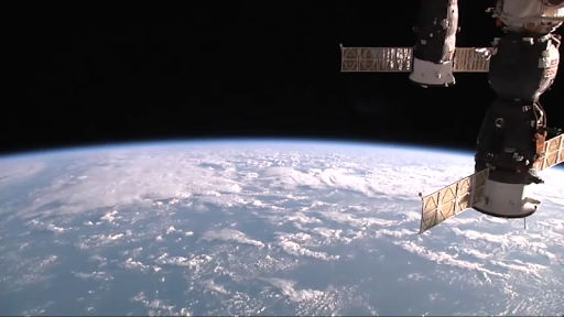 ISS Live Now Live HD Earth View and ISS Tracker v6.2.2 screenshots 19