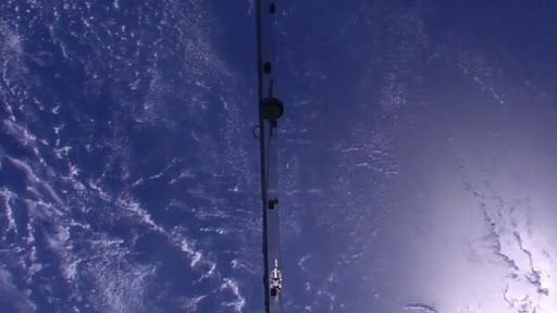 ISS Live Now Live HD Earth View and ISS Tracker v6.2.2 screenshots 22