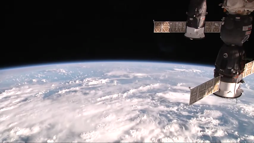 ISS Live Now Live HD Earth View and ISS Tracker v6.2.2 screenshots 23