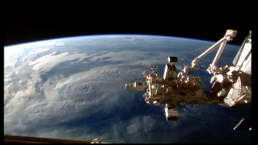 ISS Live Now Live HD Earth View and ISS Tracker v6.2.2 screenshots 24