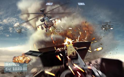 Invasion Modern Empire v1.44.70 screenshots 2