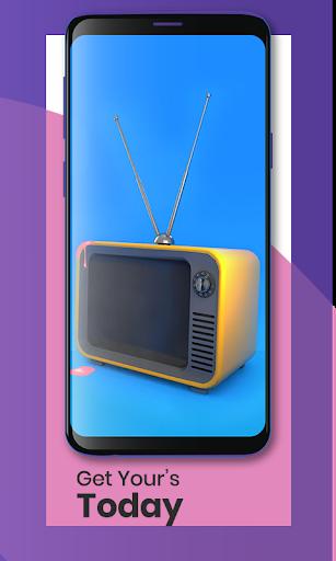 Invitations Card Maker amp Videos – Bulaava v4.8.2 screenshots 5