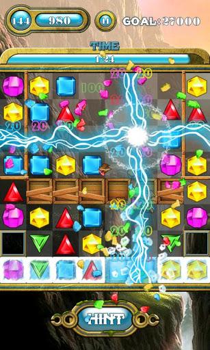 Jewels Switch v2.6 screenshots 1