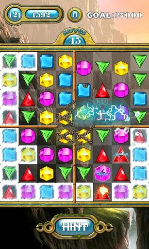 Jewels Switch v2.6 screenshots 2