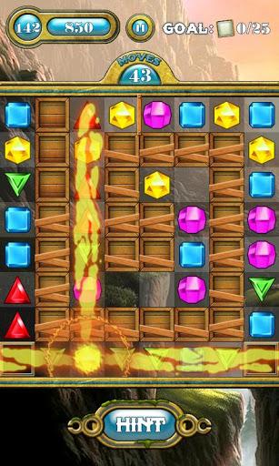 Jewels Switch v2.6 screenshots 4