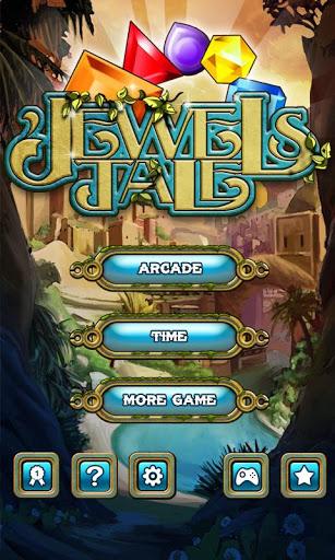 Jewels Switch v2.6 screenshots 5