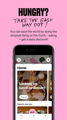 Karma – Rescue unsold food v2.9.3 screenshots 2