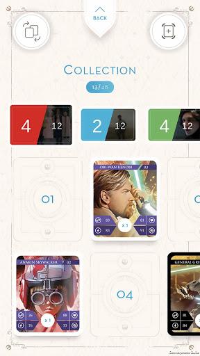 Kaufland K-Master v1.3.1 screenshots 2