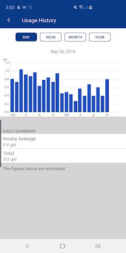 Kenmore Smart v2.4.1 screenshots 2