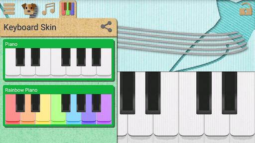 Kids Animal Piano v1.0.4 screenshots 6