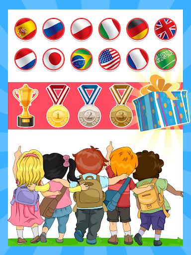 Kids Education Preschool v2.0.9 screenshots 7