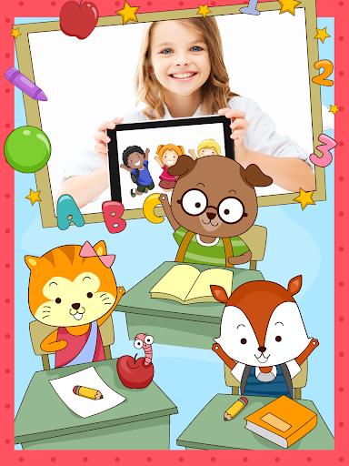 Kids Education Preschool v2.0.9 screenshots 8