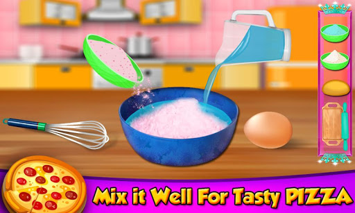 Kids in the Kitchen – Cooking Recipes v1.26 screenshots 3