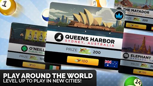 Kings of Pool – Online 8 Ball v1.25.5 screenshots 5