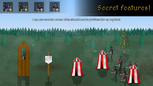 Knights of Europe 2 v1.3.4 screenshots 2