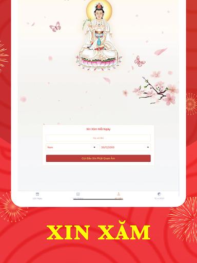 Lch Vn Nin 2021 – Lch m 2021 v5.7 screenshots 19