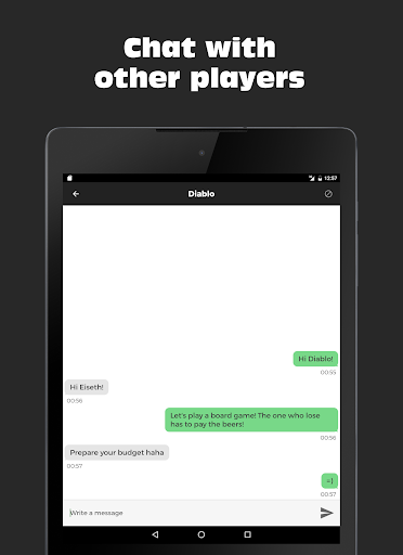 League of Quiz – Trivia board game v1.9.0 screenshots 14