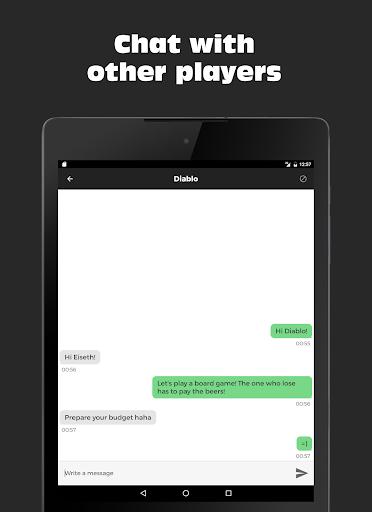 League of Quiz – Trivia board game v1.9.0 screenshots 9