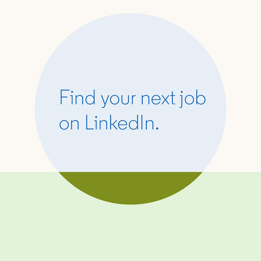 LinkedIn Lite Easy Job Search Jobs amp Networking v3.2.2 screenshots 1