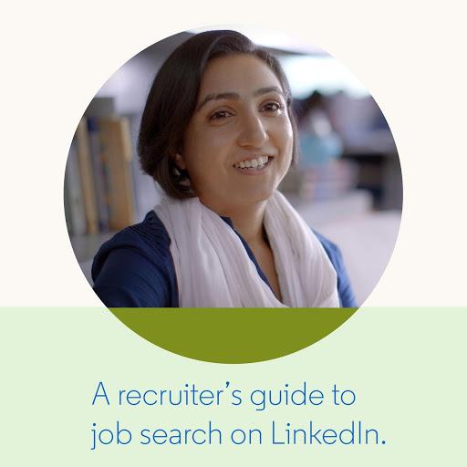 LinkedIn Lite Easy Job Search Jobs amp Networking v3.2.2 screenshots 5