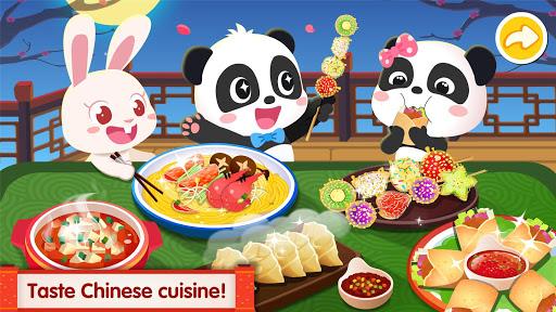 Little Pandas Chinese Recipes v8.55.00.00 screenshots 10