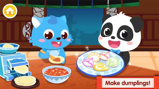 Little Pandas Chinese Recipes v8.55.00.00 screenshots 3