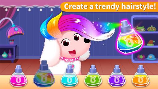 Little Pandas Pet Salon v8.55.00.00 screenshots 9