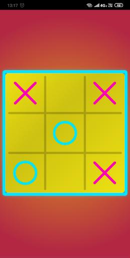 Ludo 2020 Game of Kings v6.0 screenshots 11