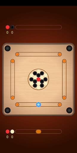 Ludo 2020 Game of Kings v6.0 screenshots 6
