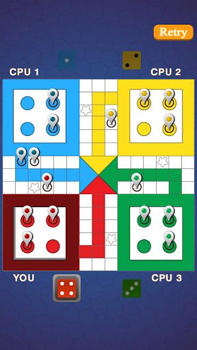 Ludo Champion v1.1.5 screenshots 2