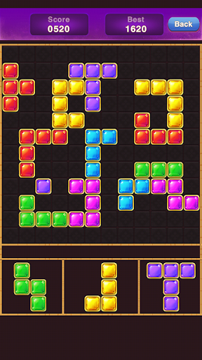 Ludo Champion v1.1.5 screenshots 4