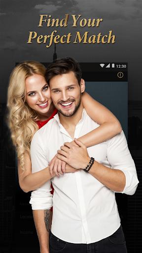 Luxy Pro- Elite Dating Single v6.3.191 screenshots 2