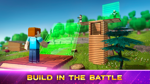 MAD Battle Royale v1.1.6 screenshots 12