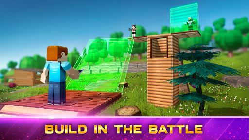 MAD Battle Royale v1.1.6 screenshots 4