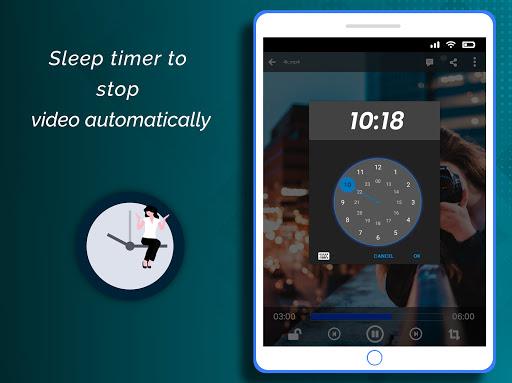MP4 Player – Video Player All format v1.4.5 screenshots 8