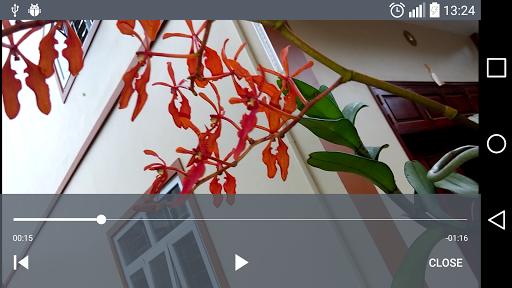 MP4 Video Cutter v6.6.0 screenshots 9