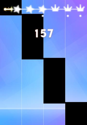 Magic Tiles 3 v8.056.002 screenshots 11