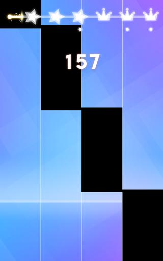 Magic Tiles 3 v8.056.002 screenshots 18