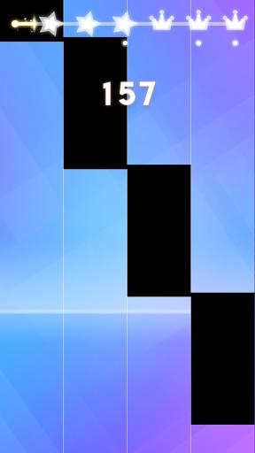 Magic Tiles 3 v8.056.002 screenshots 4