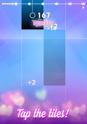 Magic Tiles 3 v8.056.002 screenshots 9