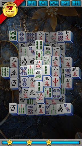Mahjong Master v1.9.5 screenshots 9