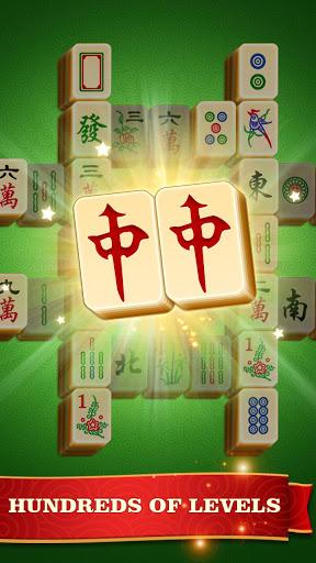 Mahjong v1.131.5038 screenshots 10