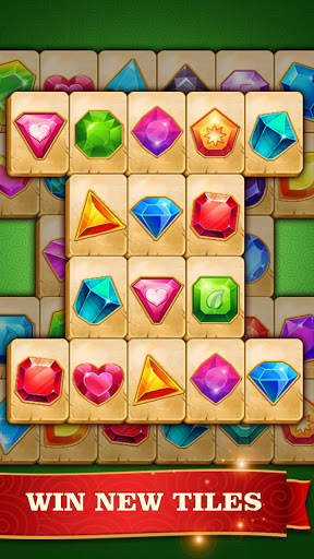Mahjong v1.131.5038 screenshots 12
