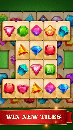Mahjong v1.131.5038 screenshots 7